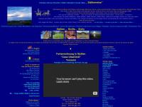 sizilienreise.info