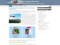 bungee-jumping-gutschein.de