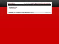 rqqt.de Webseite Vorschau