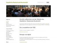 rs-bruckmuehl.de