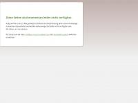 rs-juelich.de