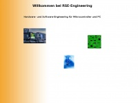 Rse-engineering.de