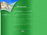 Rsf-hedgehoppers.de