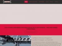 Rsmontagen.ch