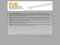 Ruebemol.ch