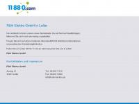 ruehl-elektro-hessen.de