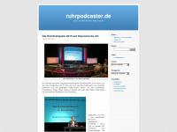 ruhrpodcaster.de
