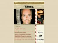 rumling.de