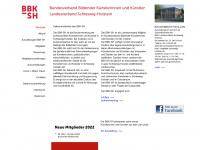 bbk-schleswig-holstein.de