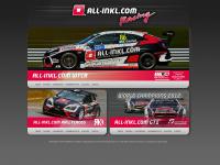 muennich-motorsport.com