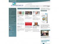 smallbusinessadvocate.com