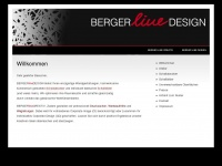 Berger-line.de