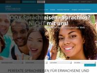 look-sprachreisen.de