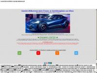 ultimativ-cars.com