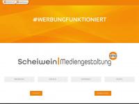 scheiwein.com