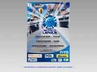 volleyball-worldleague.de