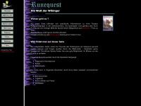Runequest.ch