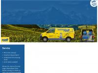 Ruoff.ch