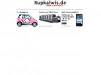 Rupkalwis.de