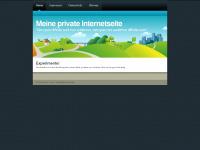 Rupsch-online.de