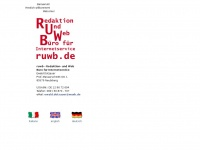 ruwb.de