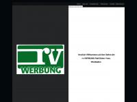 Rv-werbung.de