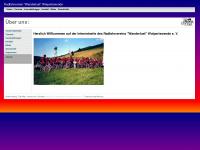 Rv-wolpertswende.de