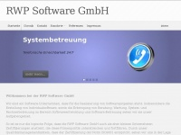 Rwp-software.de