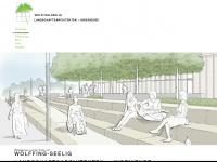 Rws-net.de