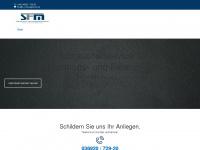S-f-management.de