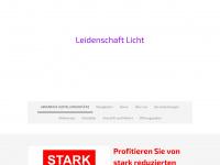 S-lichtl.de