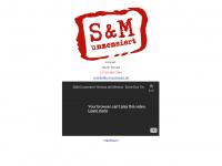 S-m-unzensiert.de