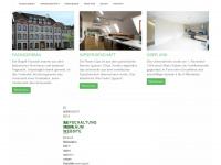sabatogmbh.ch