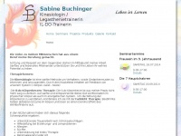 sabinebuchinger.at