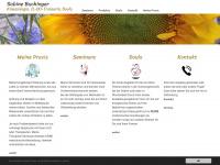 sabinebuchinger.at