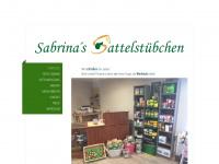 Sabrinas-sattelstuebchen.de