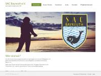 sac-bayreuth.de