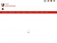 markt-muehlhausen.de