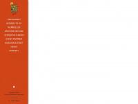 restaurant-schloss.de