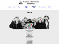 3d-museum.de