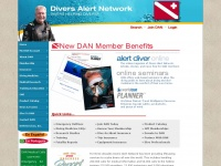 diversalertnetwork.org