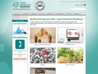 saechsische-baufinanz.de