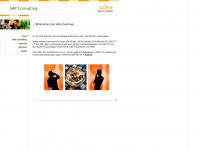 Sahin-solutions.de