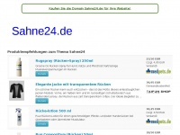Sahne24.de