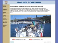 sailing-together.de