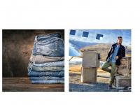 salathe-shop.ch