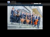 salzburg-orchester-solisten.at