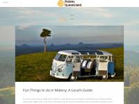 malenyqueensland.com