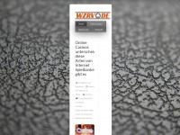 Wzrv.de