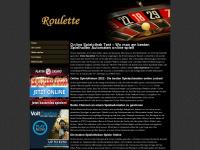 feuerwehr-spiele.com